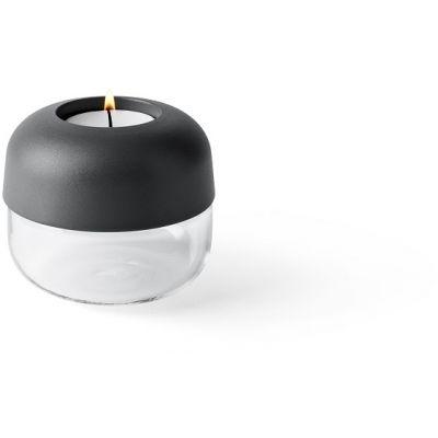 Menu Living Candle Show Tealight set of 2pcs