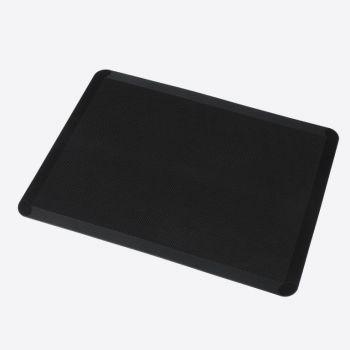 Lurch Flexiform Baking mat 30x40cm black