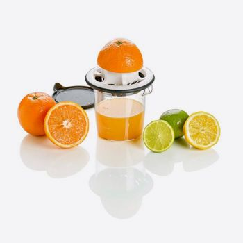 Lurch citrus juicer with lid 400ml