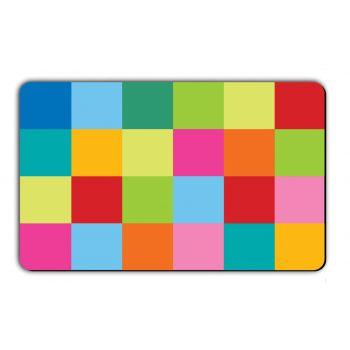 Breadboard - Mosaic
