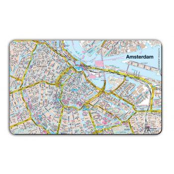 Breadboard - Amsterdam