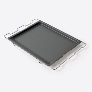 Kaiser Delicious multi-vario-baking tray 41x33cm