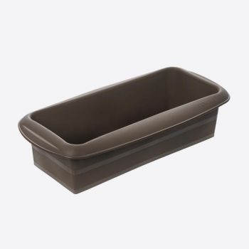 Lurch Flexiform silicone loaf pan big 30x11.5cm