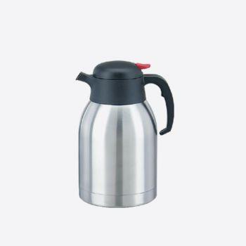 Anbel stainless steel vacuum jug 1L