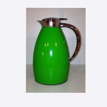 Anbel vacuum jug appele green 1L