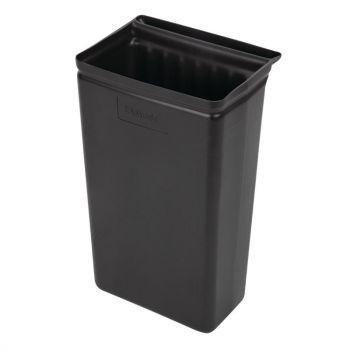 Cambro afvalbak voor serveerwagen