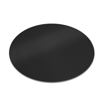 Beschermdeksel Plancha 105 - Black