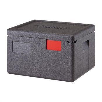 Cambro Cam GoBox geïsoleerde voedselcontainer 16.9L