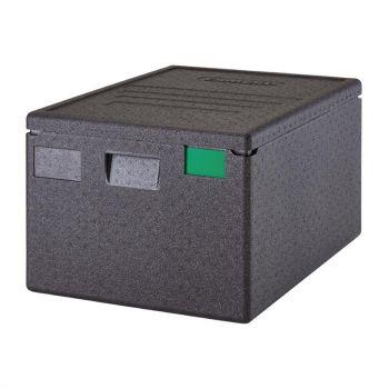 Cambro Cam GoBox geïsoleerde voedselcontainer 80L