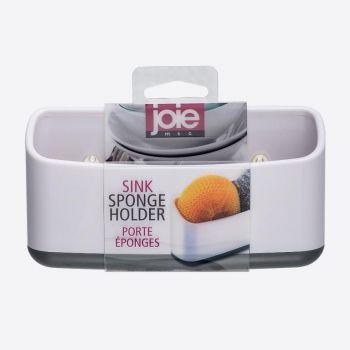 Joie sink sponge holder white 14x4x7cm