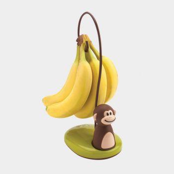 Joie Monkey banana tree 14.5x11.5x30.5cm