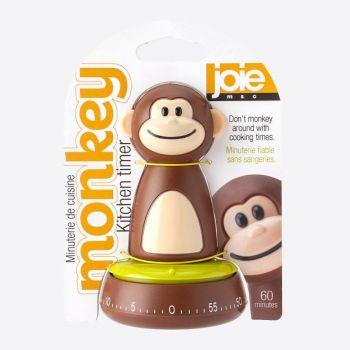 Joie Monkey timer up to 1 hour 8.9x6.3x12.6cm