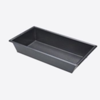 Point-Virgule loaf/cake pan with non-stick coating 30x15x8cm