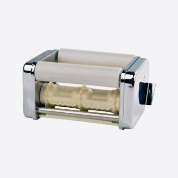 Point-Virgule ravioli maker for pasta machine 15cm