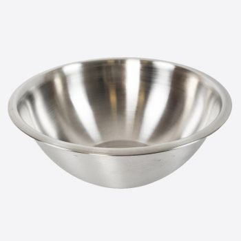 Point-Virgule mixing bowl matt ø 32cm - 5.5L