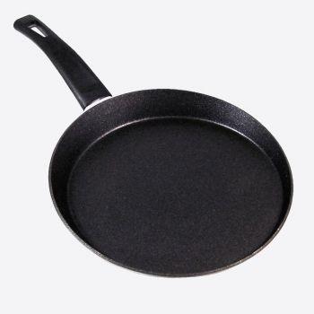 Point-Virgule pancake pan ø 24cm