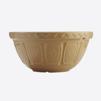 Mason Cash Cane mixing bowl ø 29cm - 4L