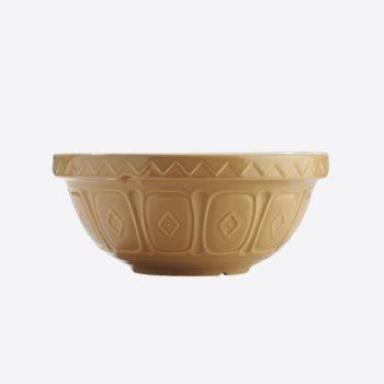 Mason Cash Cane mixing bowl ø 24cm - 2L