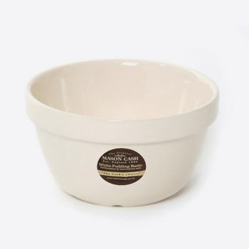 Mason Cash pudding bassin cream ø 11.5cm - 250ml