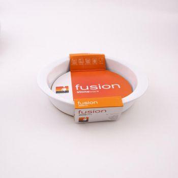 Vista Alegre Fusion egg tray Ø 20cm