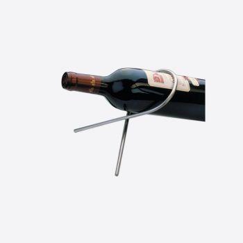 Point-Virgule wine bottle stand loop