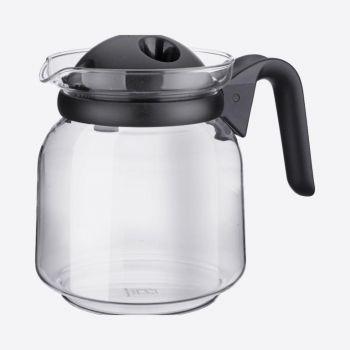 Westmark Tea Time glass teapot 1L
