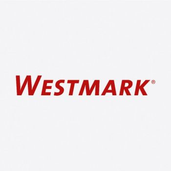 Westmark set of 10 replacement rubber seals for cherry stoner 4030