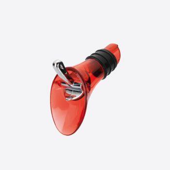 Westmark decanteer schenktuit 5.7x3.7x7.6cm