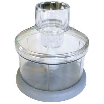 Dynamic opzetkom voor staafmixer CF001