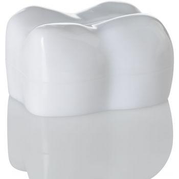 Adhoc Stuzzi Toothpick Dispenser