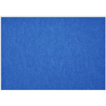 Daff Easy.PET Petup Placemat Recyclebaar 31 x 42 Blue
