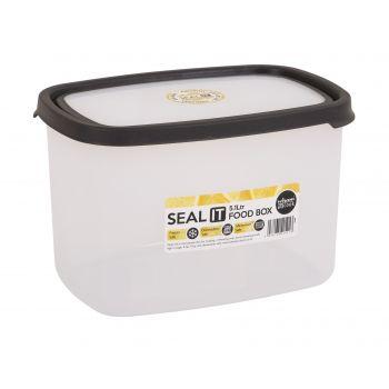 Wham Storage Box Seal It 5,1 liter