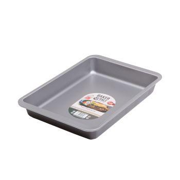 Wham Baker & Salt Non-Stick Tin