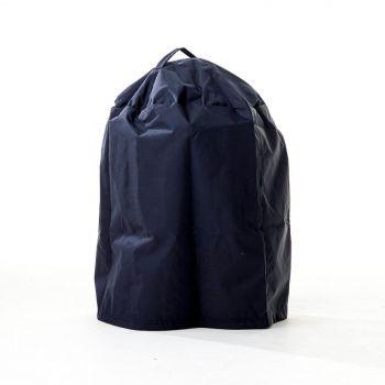 Yakiniku Protective Cover for 14'' Barbecue
