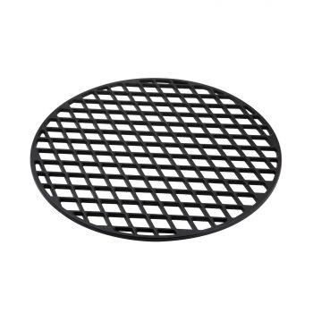 Yakiniku Grid Checkered 19''