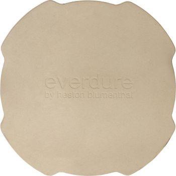 Everdure Cordierite Pizza Stone