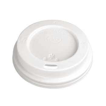Fiesta deksels voor 23cl koffiebekers