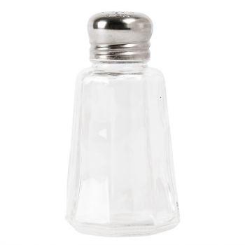 Olympia peper- en zoutstrooiers
