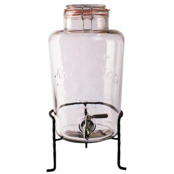 Olympia Nantucket waterdispenser met standaard 8.5L