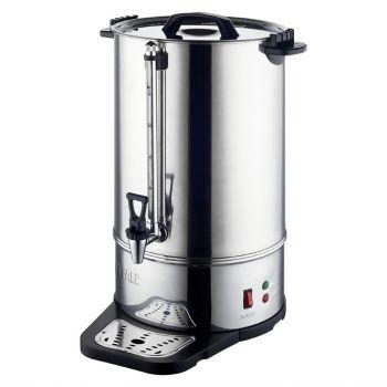 Buffalo koffiepercolator 15L