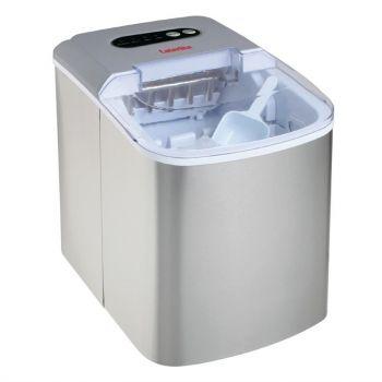 Caterlite tafelmodel ijsblokjesmachine 10kg output