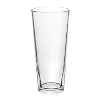 Roltex kunststof longdrinkglas 35cl