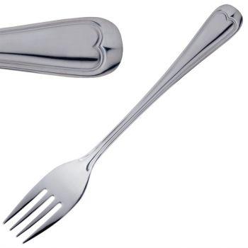 Amefa Elegance tafelvorken