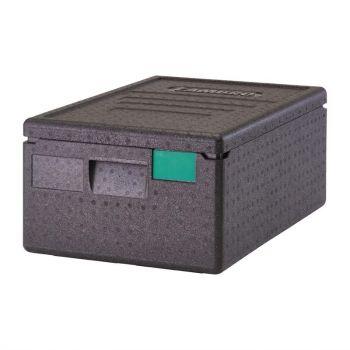 Cambro Cam GoBox geïsoleerde voedselcontainer 35.5L