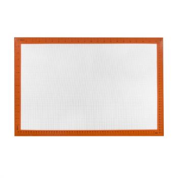 Vogue anti-kleef bakmat 38.5x58.5cm
