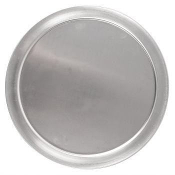 Vogue aluminium pizzapan 30.5cm