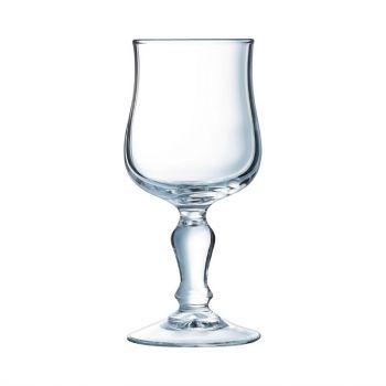 Arcoroc Normandie geharde wijnglazen 16cl