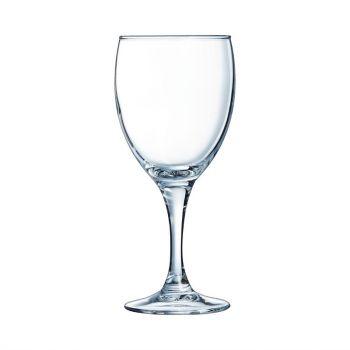 Arcoroc Elegance wijnglazen 19cl