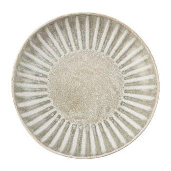 Olympia Corallite borden 20.5cm
