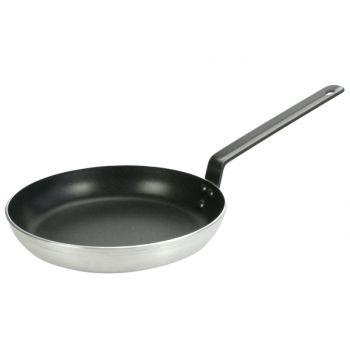 Cosy & Trendy For Professionals Ct Prof Frying Pan D36cm Nichtklebende
